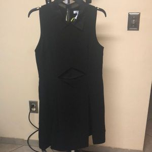 BCBGeneration dress new with tags